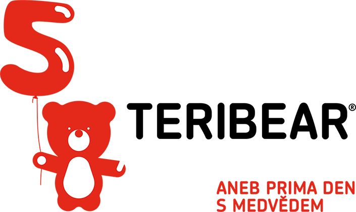 teribear-logo